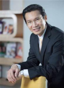 Dr Ng Siew Weng - 伍修永医生